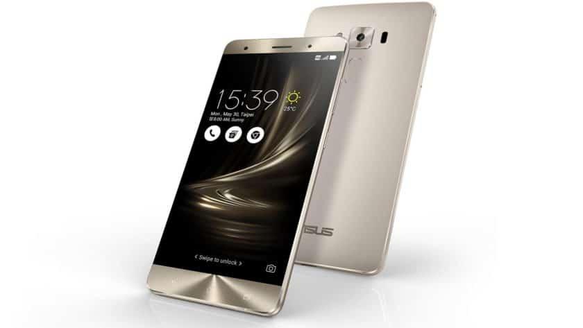 top latest phones