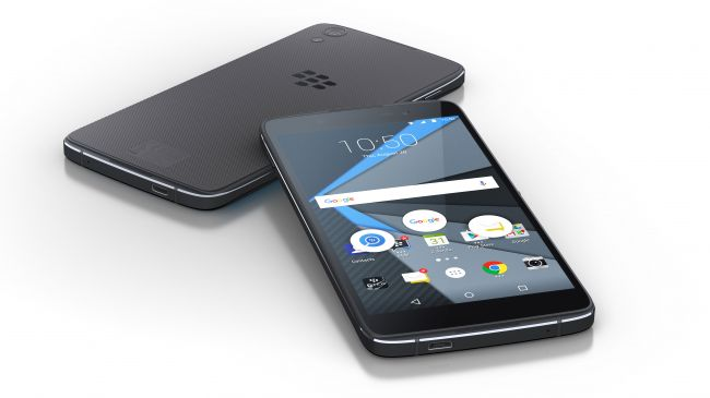BlackBerryDTEK50-Press-05-650-80