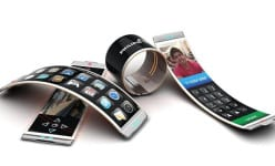 Lenovo: Bendable smartphones will be released within…