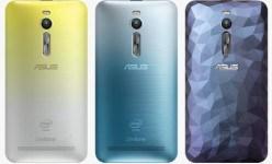 Huawei G9 VS Asus Zenfone 3