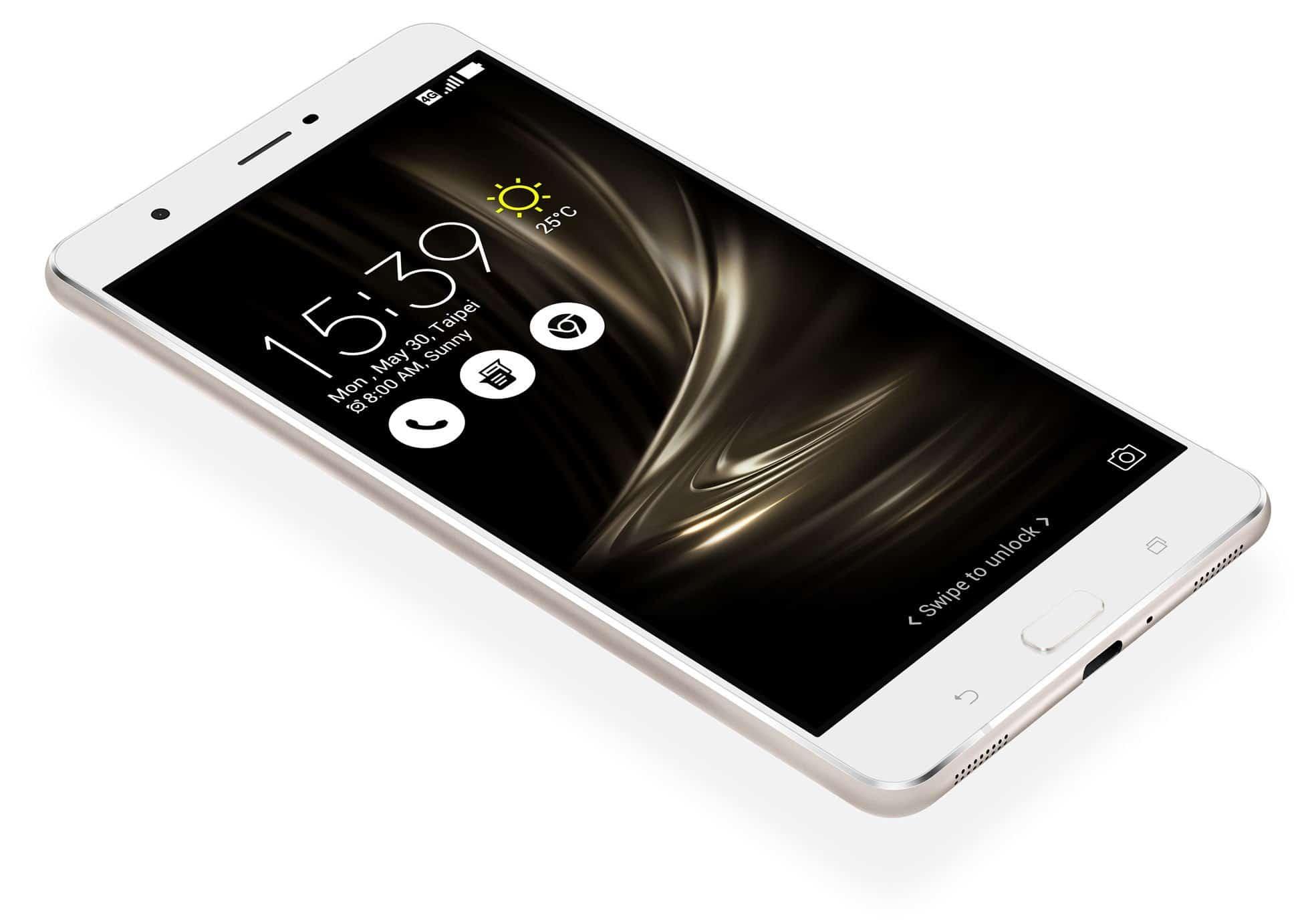 Huawei Honor 8 rival