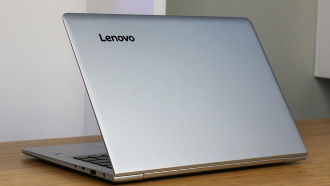 Laptop-Lenovo-Air-Pro-13-on-the-characteristics-and-the-price-is-very-similar-to-the-Xiaomi-Mi-Notebook-Air