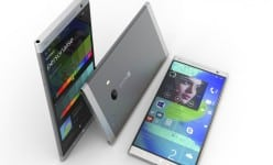 HP Elite X3 VS Lumia 950 XL: a battle to become the king of Windows world