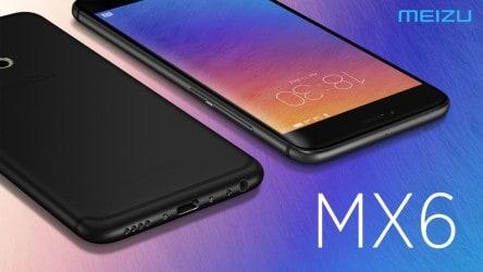 Meizu MX6 vs Meizu Pro 6 (2)