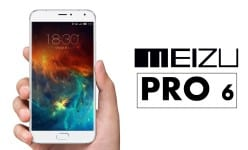 Meizu MX6 vs Meizu Pro 6: 4GB RAM, 32GB ROM and 10 cores!