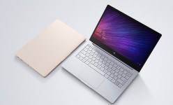 Xiaomi Mi laptop: can it make a big time?
