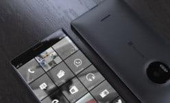 Top PureView smartphones