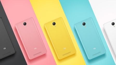 Xiaomi Mi Note 2 release date (2)