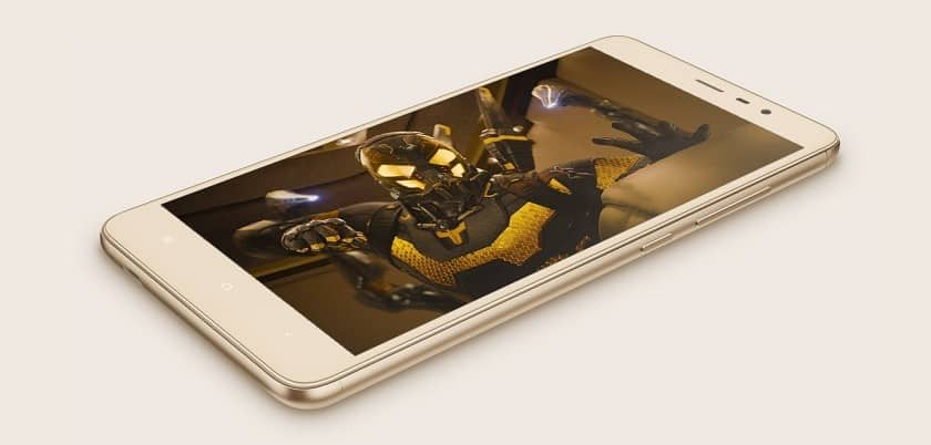 Xiaomi Redmi note 3 issues and how to fix