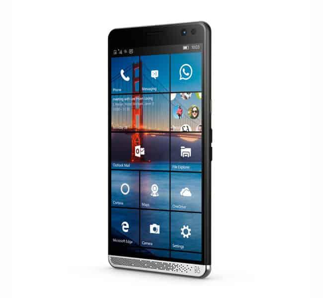 Xiaomi Redmi Note 4 VS HP Elite X3