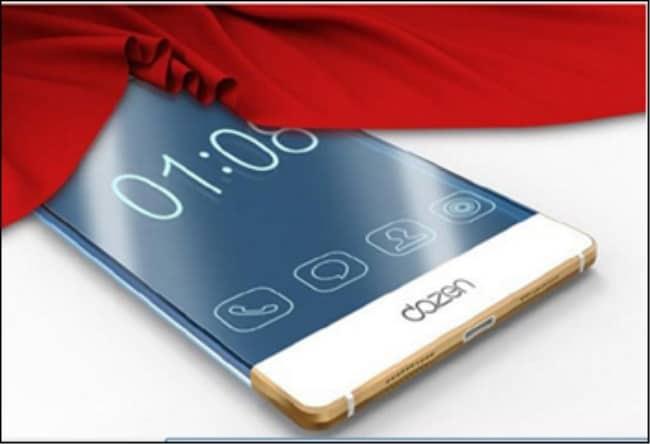 LeEco smartphones