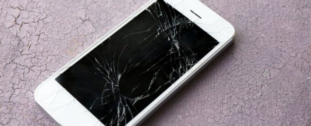 cracked-smartphone-screen-e1468308685413