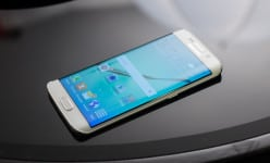 Samsung smartphones: the most popular phone in the world