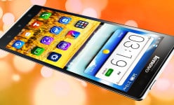 Lenovo Phab Plus vs ZTE Zmax Pro: Chinese budget phablets