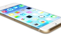 Not iPhone 7, iPhone 6SE is the name of this year's iPhone