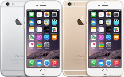 iphone-price-2-e1469000418814