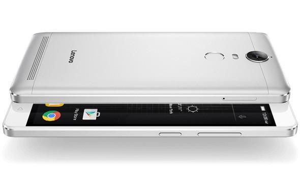 Xiaomi Pro
