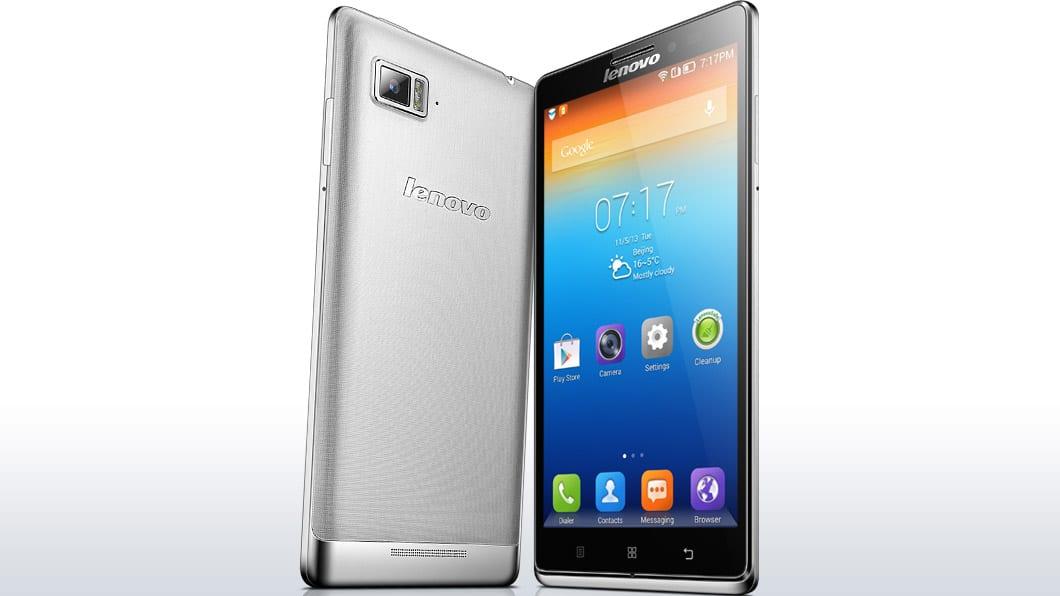 Smartphones under USD 80
