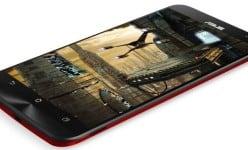 Best 64GB ROM phones under RM 1300