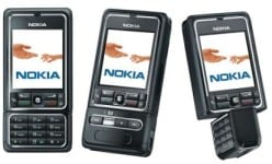 Nokia phones through the years: 5 devices that bring back your childhood