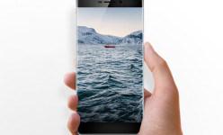 7 prettiest smartphones with bezel-less design