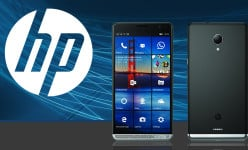 The strongest Windows phone: Why HP Elite X3 got that title