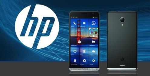 strongest windows phone (2)