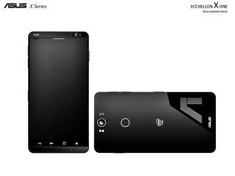 ASUS-Ecchellon-X-One-concept-phone-51-e1461660114573