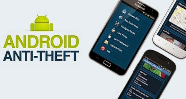 android anti theft system yahya Activate anti-theft on your device recover a device marked missing in eset anti-theft android users video tutorial activate anti-theft on your device and create.