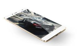 最优惠的3GB内存的智能手机10++:4500mAh的电池和18MP摄像头。