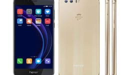 Honor 8 vs Honor 7: Octa-core, 4GB RAM, 5.2″ screen