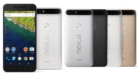 Huawei-Nexus-6P-leak-e1453862531773