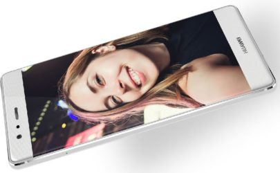 Huawei-P9-Phone-6-e1471519360530