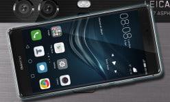Huawei P9 plus vs Xiaomi Redmi Pro: 4GB RAM, 64GB ROM