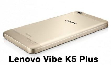 Lenovo-Vibe-K5-Plus-2-e1462981658867