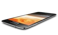 最好的联想智能手机电池 4000mAh + + 10
