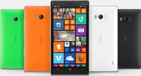 Lumia-McLaren-vs-Lumia-930-2-e1469526334820