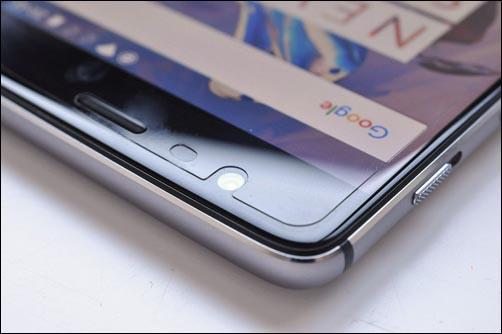 mini phones