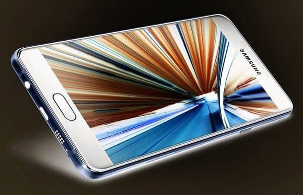 Samsung-Galaxy-J9-Price