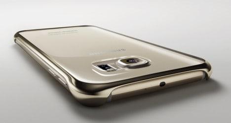 SamsungGalaxy1-e1462867962186