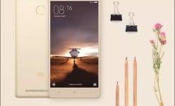 Xiaomi Redmi 3s Prime review: best smartphone under 10k