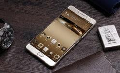 """Xiaomi Redmi Pro Mini vs Gionee M6 Mini: The """"Mini"""" battle!"""