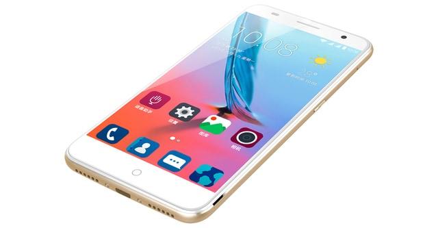 Zte Zmax Pro Vs Zte Small Fresh 4 2gb Ram Budget Phones