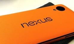 HTC Nexus S1 spots on Antutu with 4GB RAM+SND 820