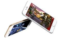 Big screen smartphones: 5 reasons to buy it