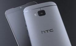 在于二O十五年十月份推出TOP安卓智能手机和各类设备。