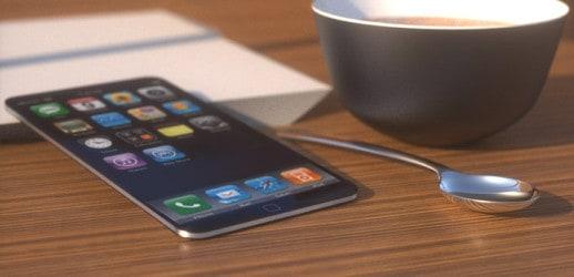 iPhone 7 launch hihi