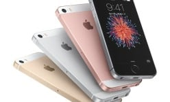 iPhone SE Specs: 5 reasons to buy the smartphone