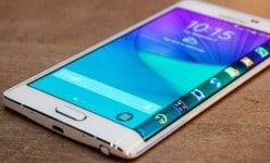 即将到来的实惠手机在于今年八月推出++