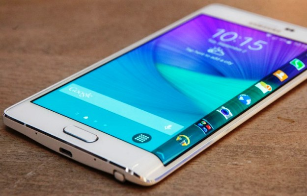 upcoming budget phones in August 2016